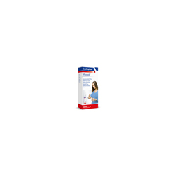 LEUKOPLAST Rhagadil Spray 9 ml