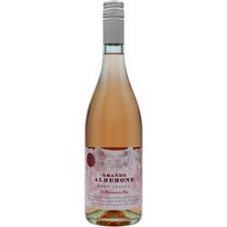 Grande Alberone Rosé 0,75 ltr.