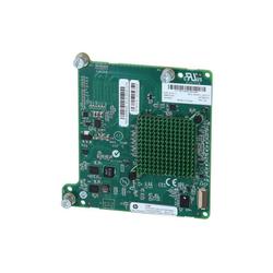 HPE - 649870-001 - FlexFabric 554M - Netzwerkkarte
