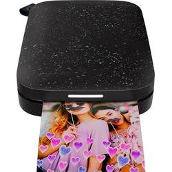 HP Sprocket 200 ZINK Fotodrucker, (Bluetooth)