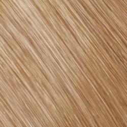 Goldwell NECTAYA Haarfarbe 8G goldblond 60 ml