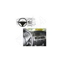 Preisvergleich Produktbild BRODIT ProClip Halter 853802 - BMW 520-545 / M5 E60 E61 2004 - 2010 für M-Sport PDA KFZ-Halterung