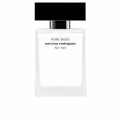 FOR HER PURE MUSC eau de parfum spray 30 ml