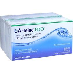 ARTELAC EDO