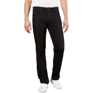Mac Arne Jeans Modern Fit Black Black Schwarz 31 x 32