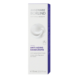 Börlind Anti-aging Handcreme
