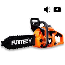 FUXTEC Spielzeug-Kettensäge FX-SKS1