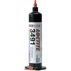 Loctite® 3491 UV-Kleber 1170398 25ml