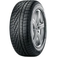 Pirelli Sottozero S2 W210 205/50 R17 93H