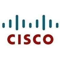 Cisco FL-SRST-25= Survivable Remote Site Telephony