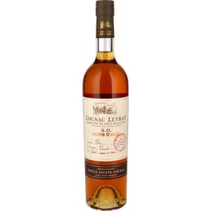 X.O. Cognac Leyrat - Cognac & Armagnac