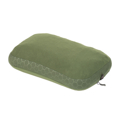Exped REM Pillow L