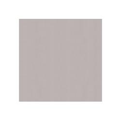 WOW Vliestapete Joy Uni, uni, (1 St), Hellgrau - 10m x 52cm