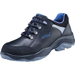 Atlas Schuhe XP 435 Sicherheitsschuh S3 44