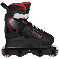 USD TRANSFORMER Inline Skate 2021 - 37-40