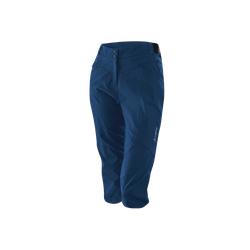 W 3/4 Bike Pants CSL
