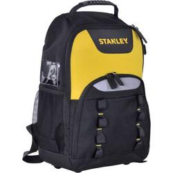 Stanley by Black & Decker STST1-72335 Werkzeugrucksack unbestückt (L x B x H) 35 x 16 x 44cm