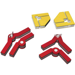 Proses PPR-SS-05 Snap&Glue Freiwinkel