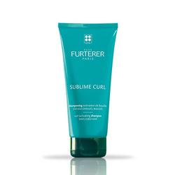 Rene Furterer Sublime Curl Shampoo 50ml