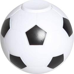 Finger Soccer Ball 60075