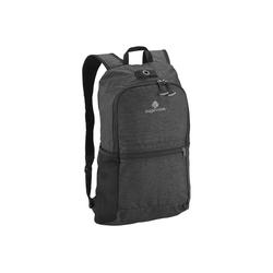 Eagle Creek Cityrucksack Packable Rucksack 45 cm schwarz