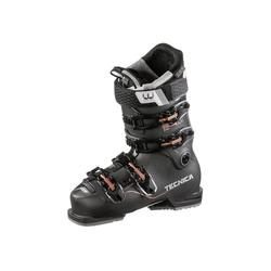 TECNICA MACH1 LV 95 W Skischuh 25 1/2