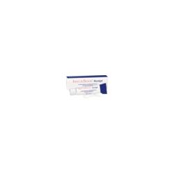 INFECTOSOOR Mundgel 40 g