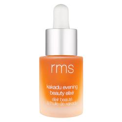 RMS Beauty Kakadu Evening Beauty Elixir (15 ml)