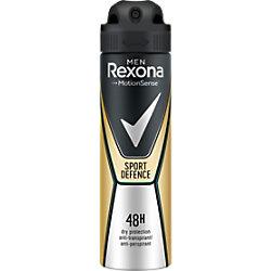 Rexona Deodorant Spray Sport Defense 150 ml