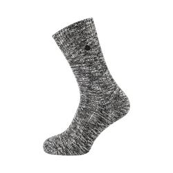 Birkenstock Socken Cotton Slub COTTON, POLYAMIDE, POLYAMIDE_ELASTANE 42-44
