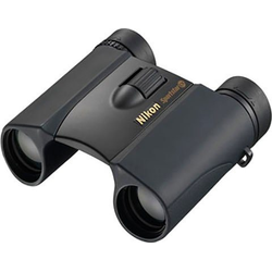 Nikon Sportstar EX 10x25 DCF Fernglas