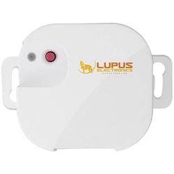 LUPUSEC Funk Schalter Lupusec