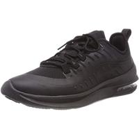 Nike Men's Air Max Axis black, 44