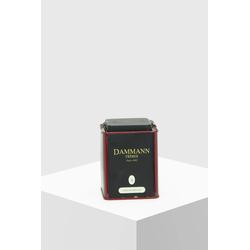 Dammann Frères Tee Quatre fruits rouges 100g