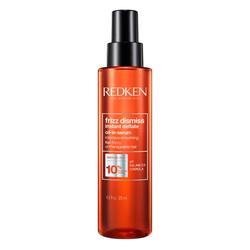 Redken Frizz Dismiss instant deflate oil-in-serum 125 ml - Neu