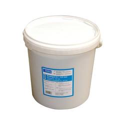 Güde Strahlgut / Strahlmittel 0,2 - 0,5 mm 15 kg