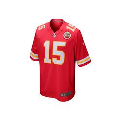 Nike Trikot Patrick Mahomes Kansas City Chiefs L