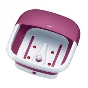 Beurer Fußmassage Bad 30 (638.50)
