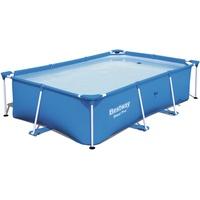 BESTWAY Steel Pro Frame Set 259 x 170 x 61 cm