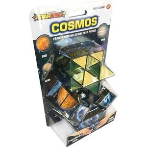 Elliot Spiel, StarCube Zauberwürfel Cosmos