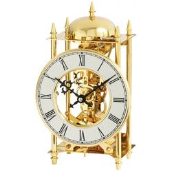 AMS -Gold 23cm- 1183