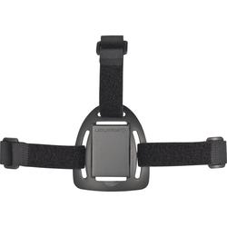 Led Lenser Universal Helmhalterung für H14.2/H14R.2 Halterung, (1-tlg)