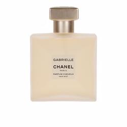 GABRIELLE parfum cheveux 40 ml