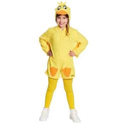 Rubies Karneval Kostüm Die Ente