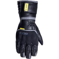 Knox Zero 3 MKII, Handschuhe - Schwarz - L