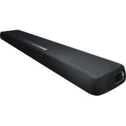 Yamaha YAS-107 Soundbar (Bluetooth, 120 W)
