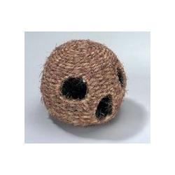 Hamster-Spielzeug Stroh-Spielball