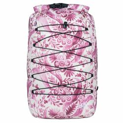 Cabin Zero Companion Bags ADV Dry 30L Rucksack RFID 50 cm spitalfields