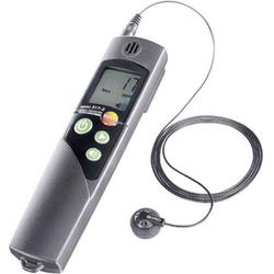 Testo 317-3 Kohlenmonoxid-Messgerät