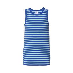 Sanetta Unterhemd Unterhemd für Jungen 104